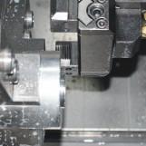 DSC00873