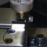 DSC01377